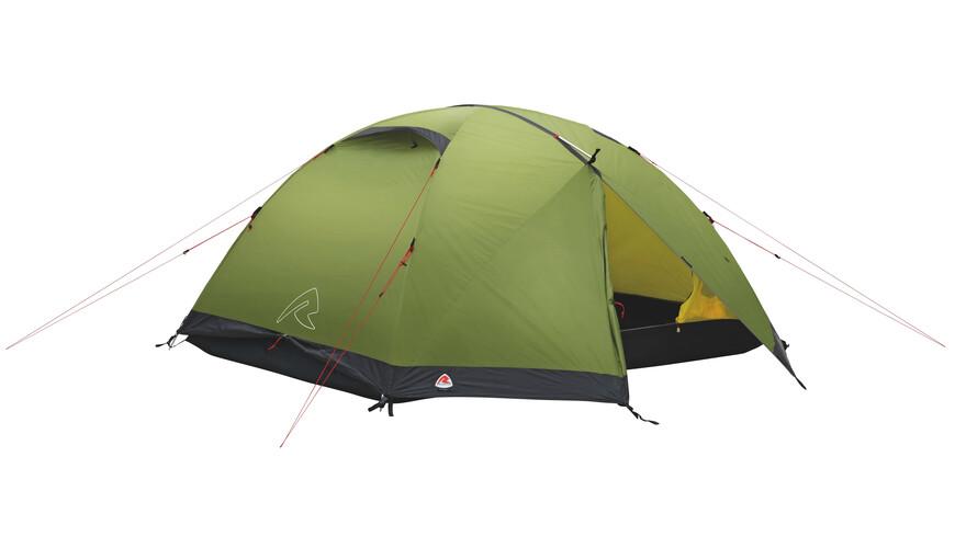 Robens Lodge 3 Tent